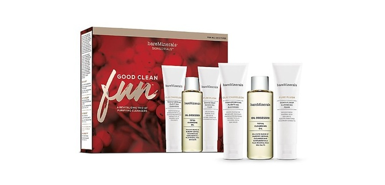 bareminerals-good-clean-fun-a-revitalizing-trio-of-purifying