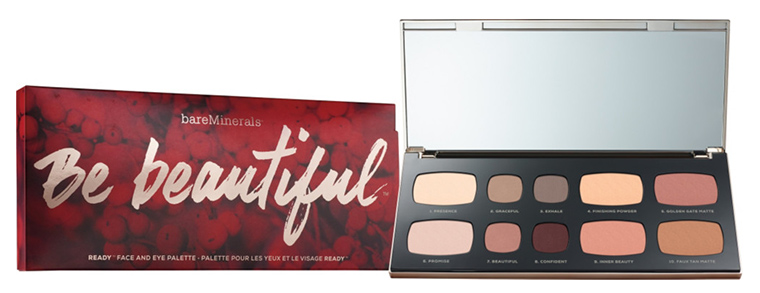 bareminerals-ready-be-beautiful-face-and-eye-palette