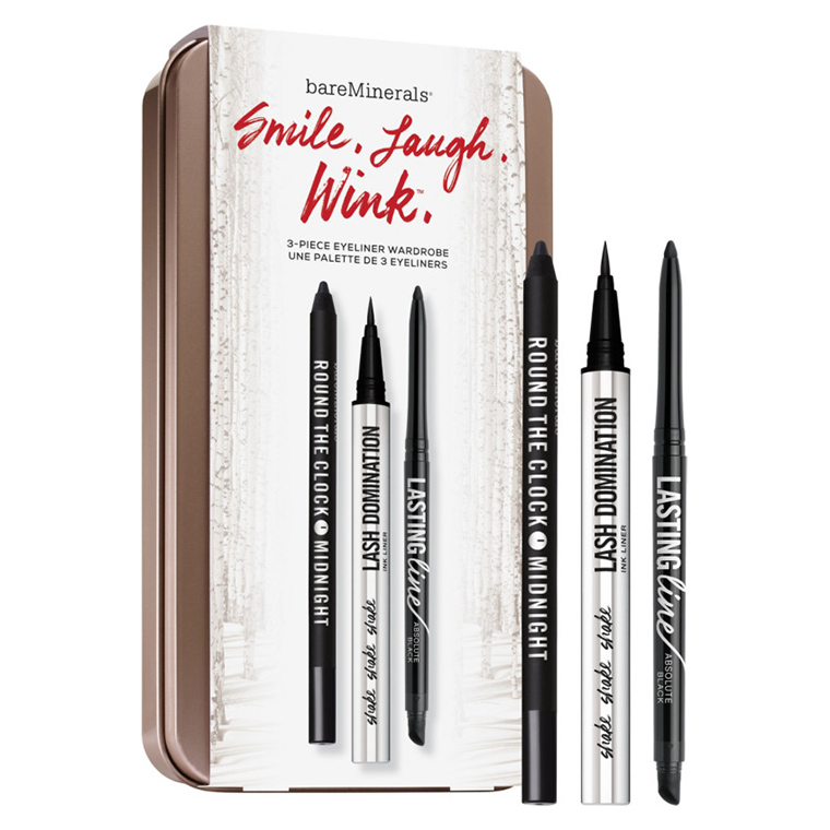 bareminerals-smile-laugh-wink-3-piece-eyeliner-wardrobe
