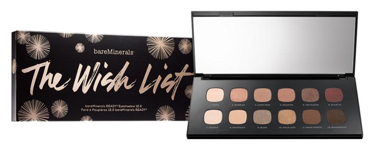 bareminerals-the-wish-list-ready-eyeshadow-12-0