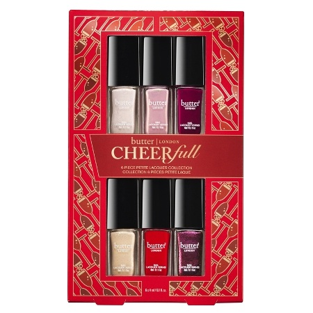 butter-london-cheerful-6-piece-petite-lacquer-collection