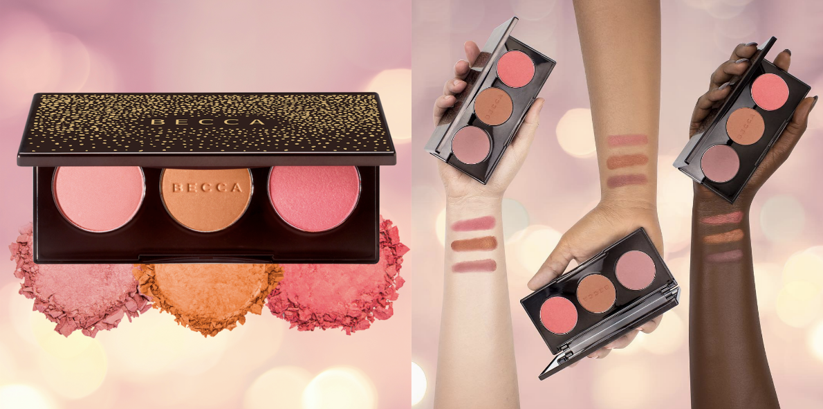 becca-cosmetics-blushed-with-light-palette