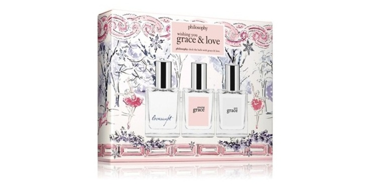 philosophy-wishing-you-grace-and-love-coffret