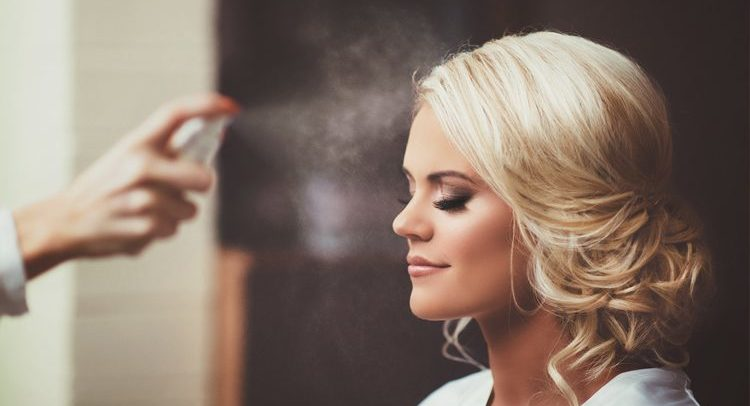 hydrating-makeup-setting-spray