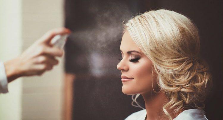 hydrating-makeup-setting-spray