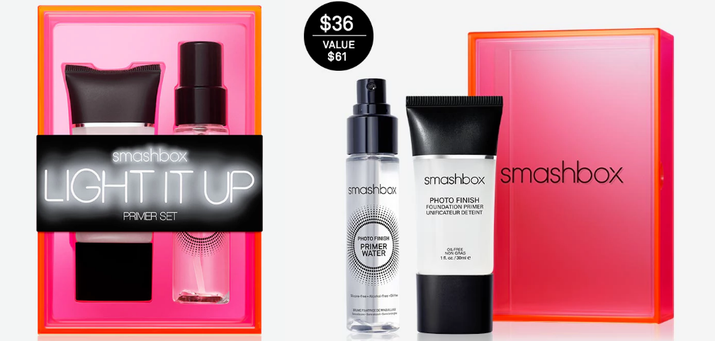 smashbox-light-it-up-primer-set