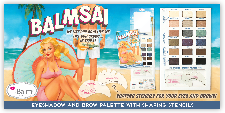 thebalm-balmsai-eyeshadow-and-brow-palette-for-fall-2014