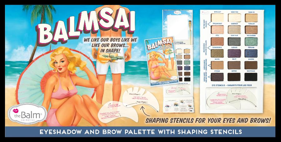 thebalm-balmsai-eyeshadow-and-brow-palette-for-fall-2014
