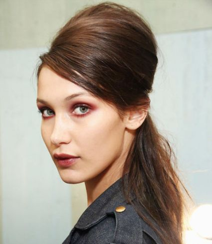 60s-inspired-statement-eyes-lips