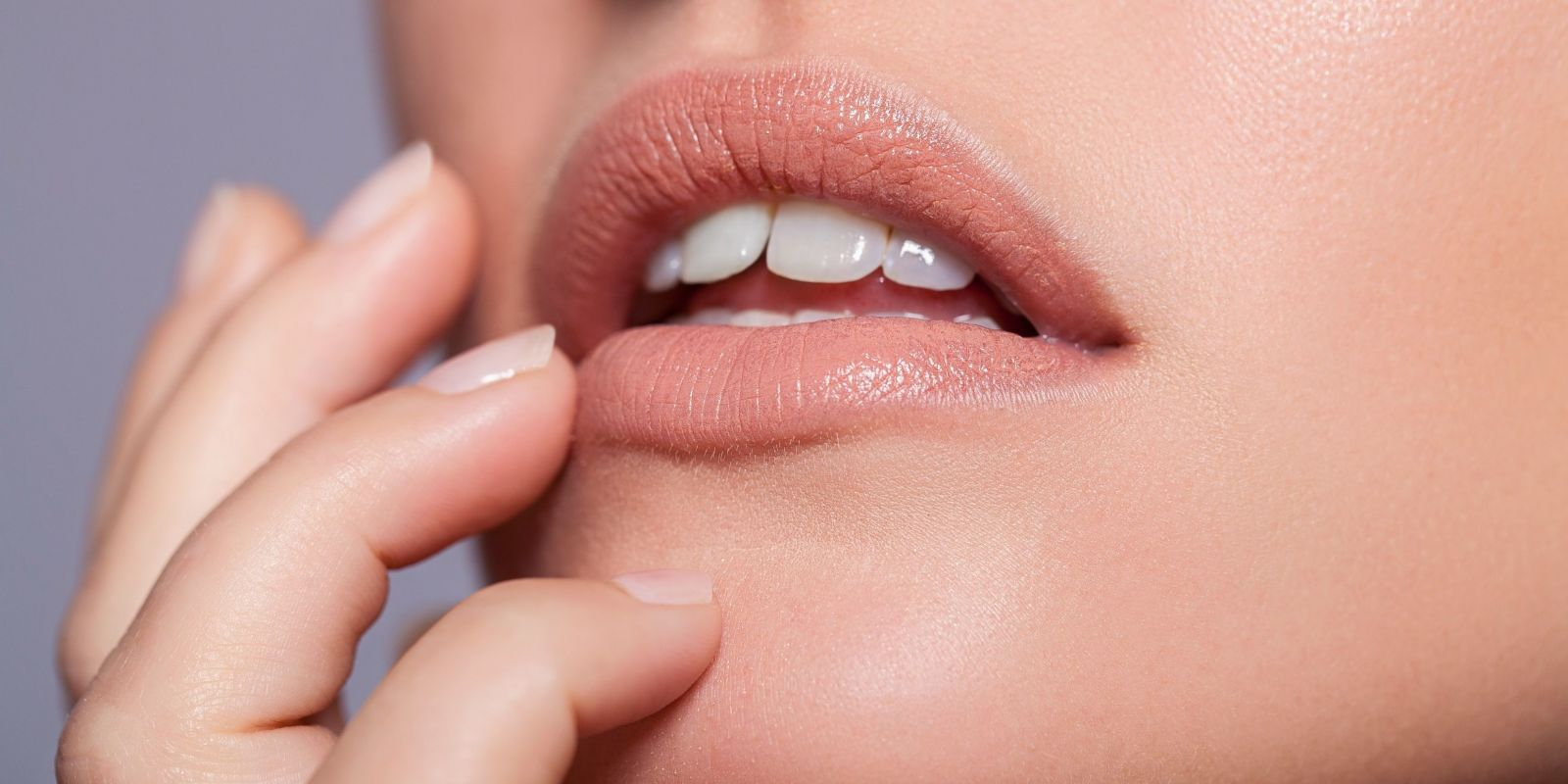 creating-your-custom-nude-lip
