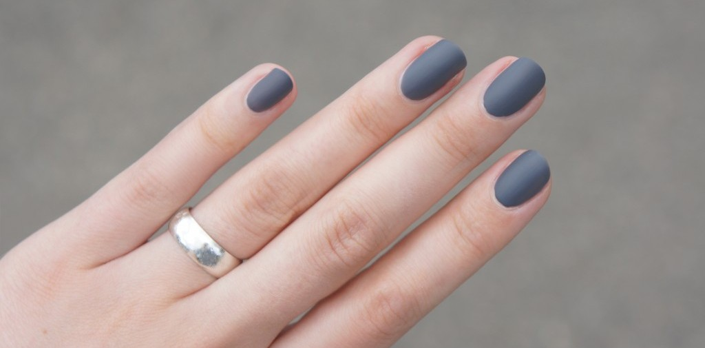 making-matte-nails-last-longer