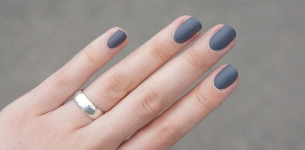 making-matte-nails-last-longer