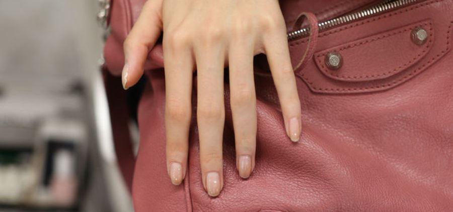 sheer-nails