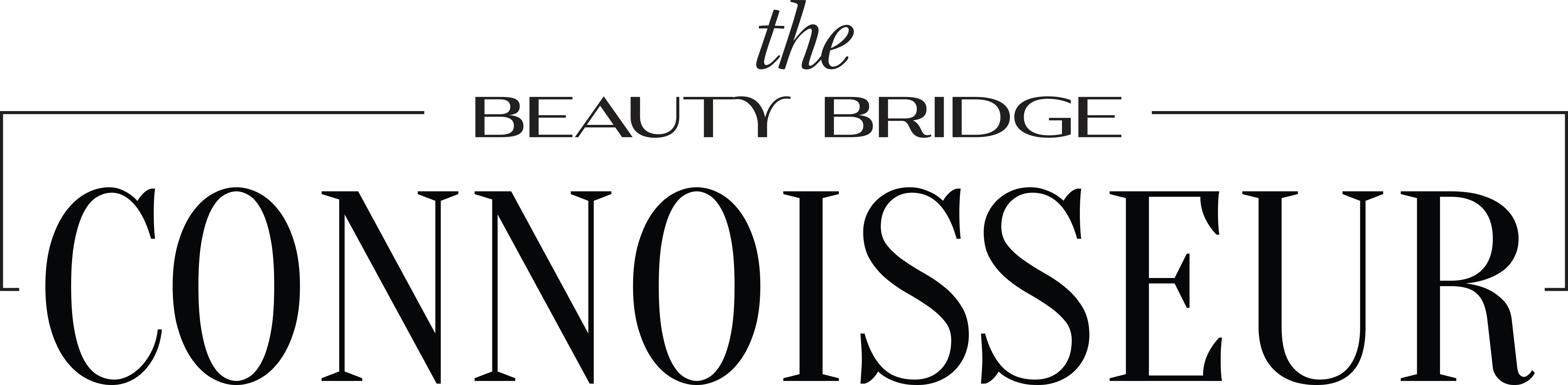 Do You Know What's Hot In The Beauty Industry?