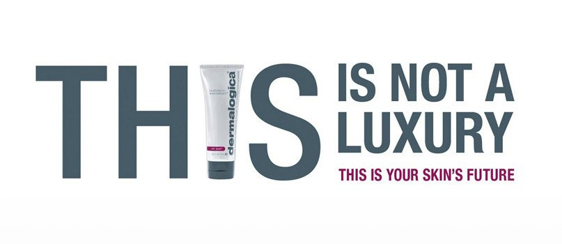 What To Buy Dermalogica Cult Favorites The Beauty World Loves