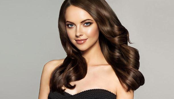 Diy 7 Easy Recipes For Insanely Shiny Hair The Beauty