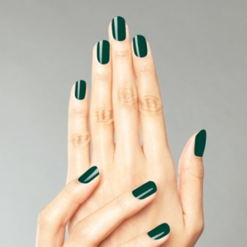 Nail Contouring How To Make Your Hands Look Fab The Beauty