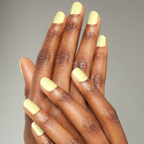 Nail Contouring – How to Make Your Hands Look Fab | the