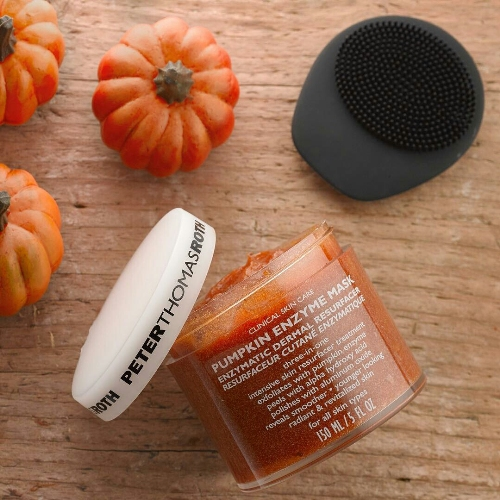 PETER THOMAS ROTH - Pumpkin Enzyme Mask